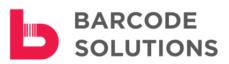 BARCODE SOLUTIONS LTD